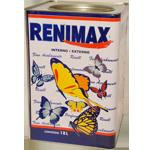 Renimax